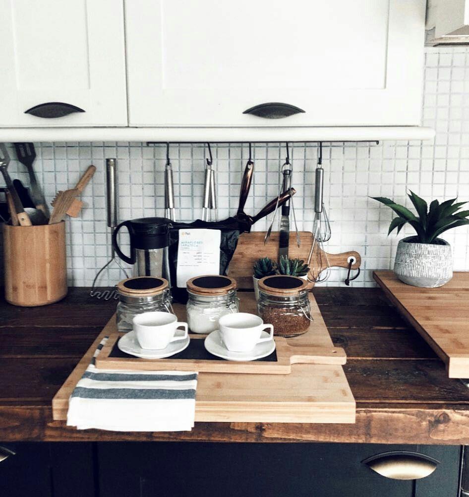 30 insanely smart diy kitchen storage ideas kitchen storage diy kitchen storage diy kitchen on kitchen organization elegant id=38856