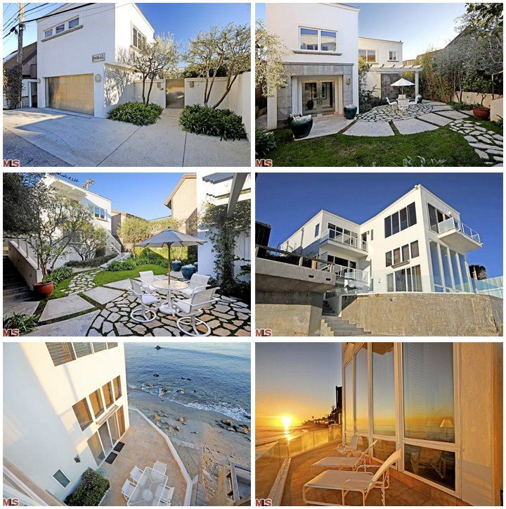 1000 images about hollywood homes on pinterest mansions beverly hills and cindy crawford