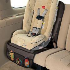 Accessories Car Seats Car Seat Mat Car Seat Accessories