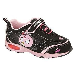 Kmart.com | Girls shoes sneakers, Girls