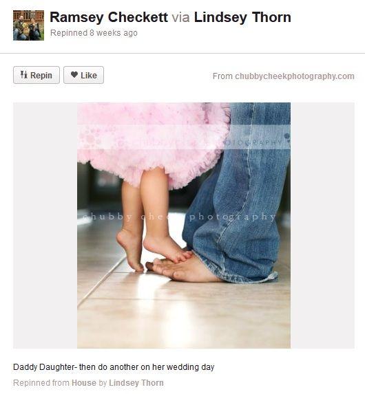 Baby Dancing Feet Photography on Pinterest