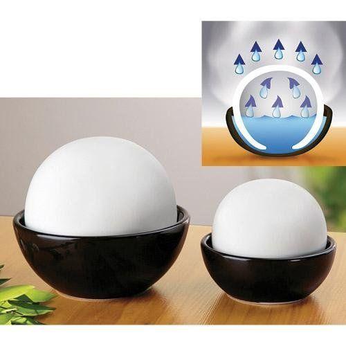 Non Electric Humidifier