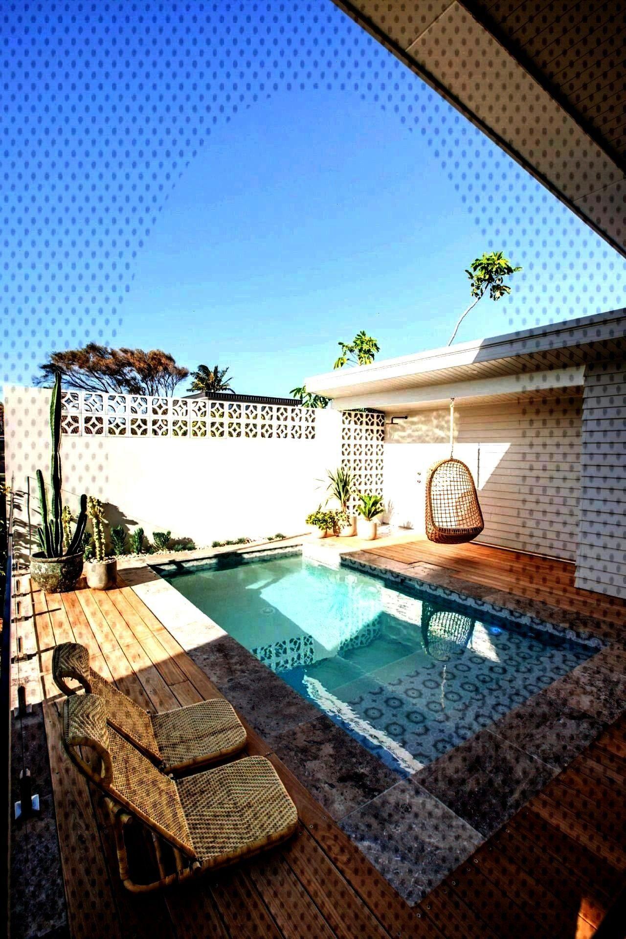 pool, Plunge pool,   Endless Ocean View, Breathtaking Sunrises, Luxury Home in Palmas del MaPlunge