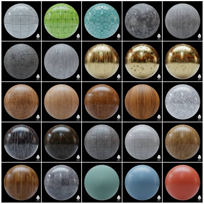 99 Free Textures Ideas In 2021 Free Textures Texture Free Sky