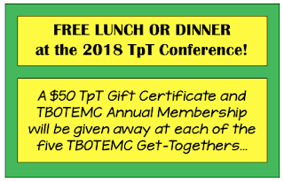 going to the 2018 tpt conference in nashville join the best of