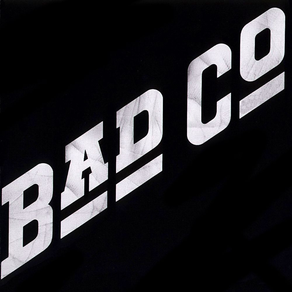 Bad Company Google Da Ara Music Legendarey Heroes Music
