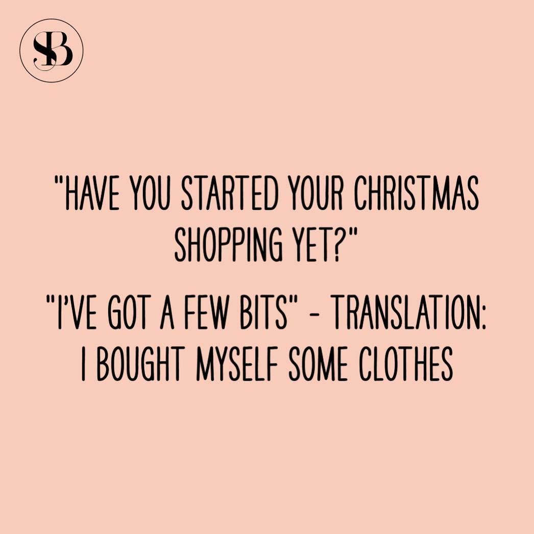 What Are Your Favorite Funny Quotes About Shopping We May Have Missed Https Www Facebook Com The Hottes Shopping Quotes Funny Shopping Quotes Funny Quotes