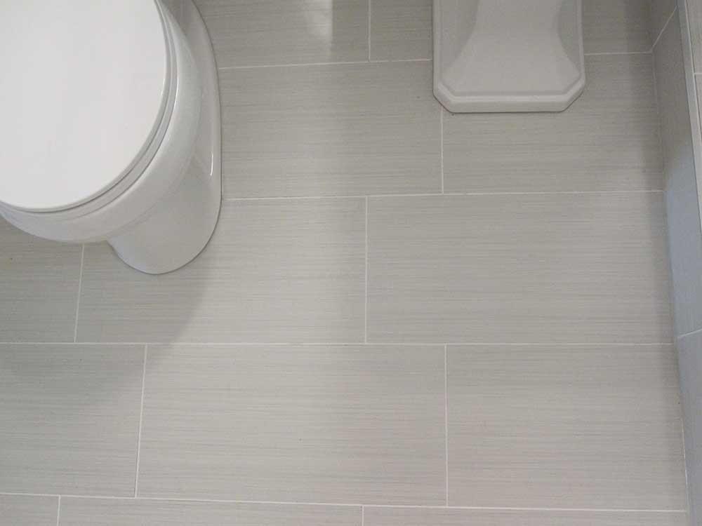 Porcelain Tile - Raw Silk Series   Porcelain tile, Porcelain and ...