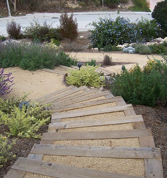 DIY Steps For Your Yard
