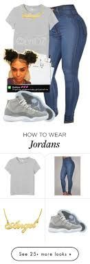 ​baddie outfits for school - Google Search #baddieoutfitsforschool ​baddie outfits for school - Google Search #baddieoutfitsforschool