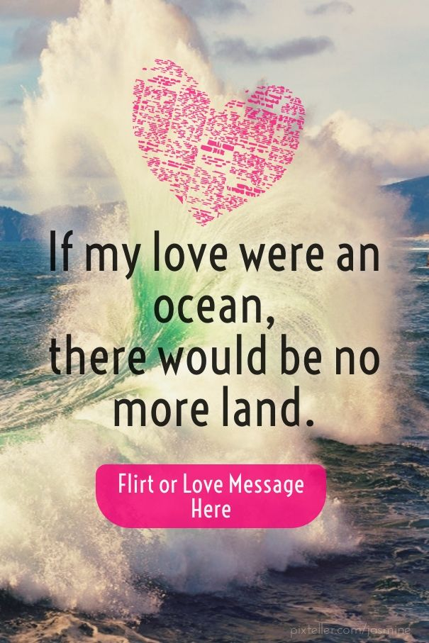 Good Love Quotes For Her Amusing Good Love Quote For Her  Cute Love Quotes For Her  Pinterest