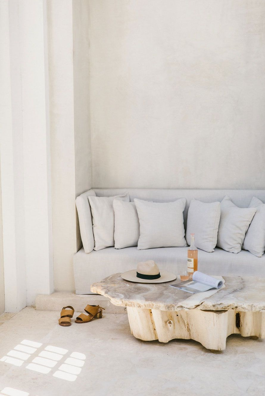 Amazing and unique tips can change your life minimalist home decoration grey decor natural simple also built for style my interior rh pinterest
