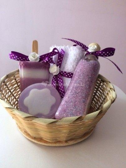 Jabones decorativos mabel elabora jabones en glicerina - Hacer jabones de glicerina decorativos ...