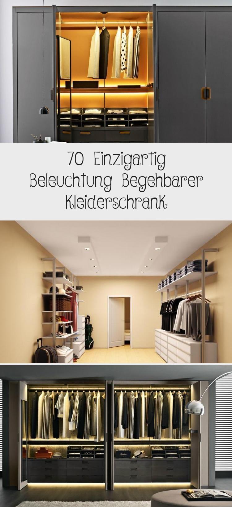 Begehbare Ankleide Grau Weiss Von Cabinet Begehbarer Kleiderschrank Einbauschrank Ankleide