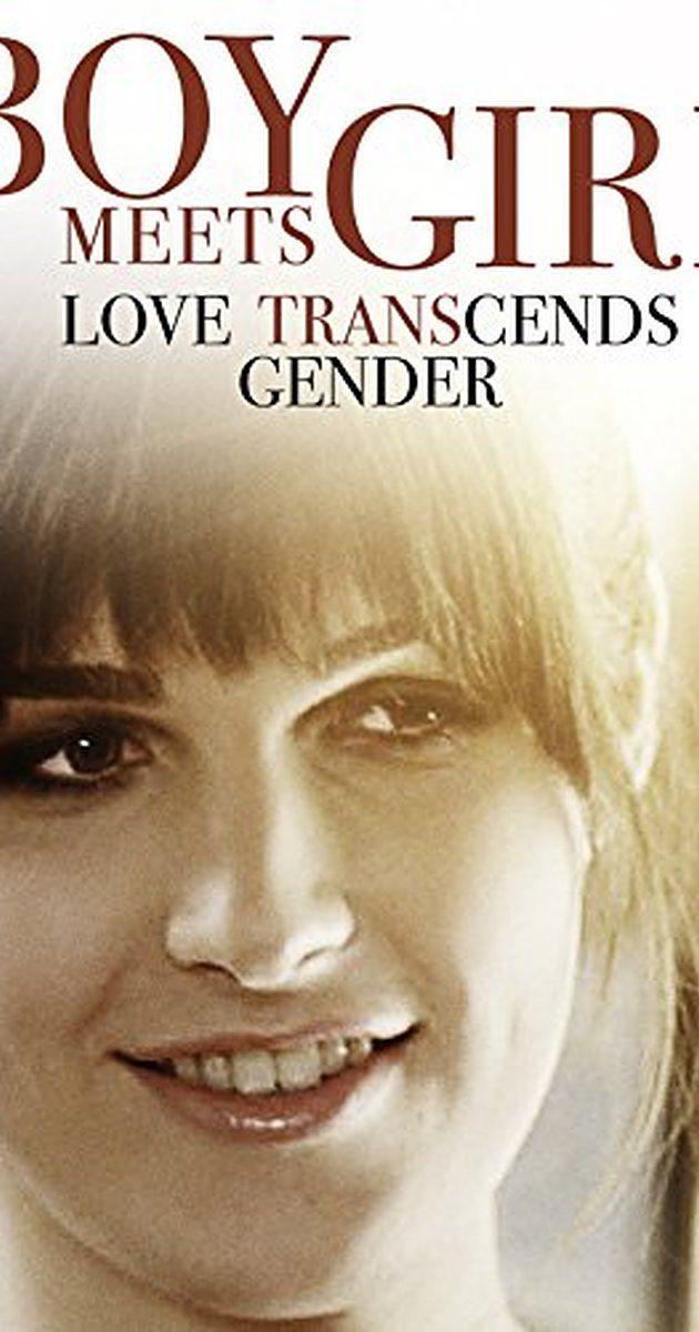 Фильм про секс женщина и мальчик