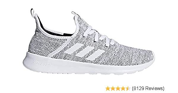 These adidas running-inspired shoes feature a foot-hugging knit upper and a female-friendly fit. Soft midsole cushioning adds comfort as you head out for coffee or discover a busy side street. #shoes #shoeOrganization #shoerack #shoesforwomen #shoerackideas #shoegame #shoesforwomen #shoesboots #fashion #womenfashion #menfashion #shoesformen #shoesonline #shoesonsale #shoesforcrews #shoecarnival  #dsw #dswshoes #cheapshoes #nikeshoes #shoestores #sneakers #6pmshoes #highheels