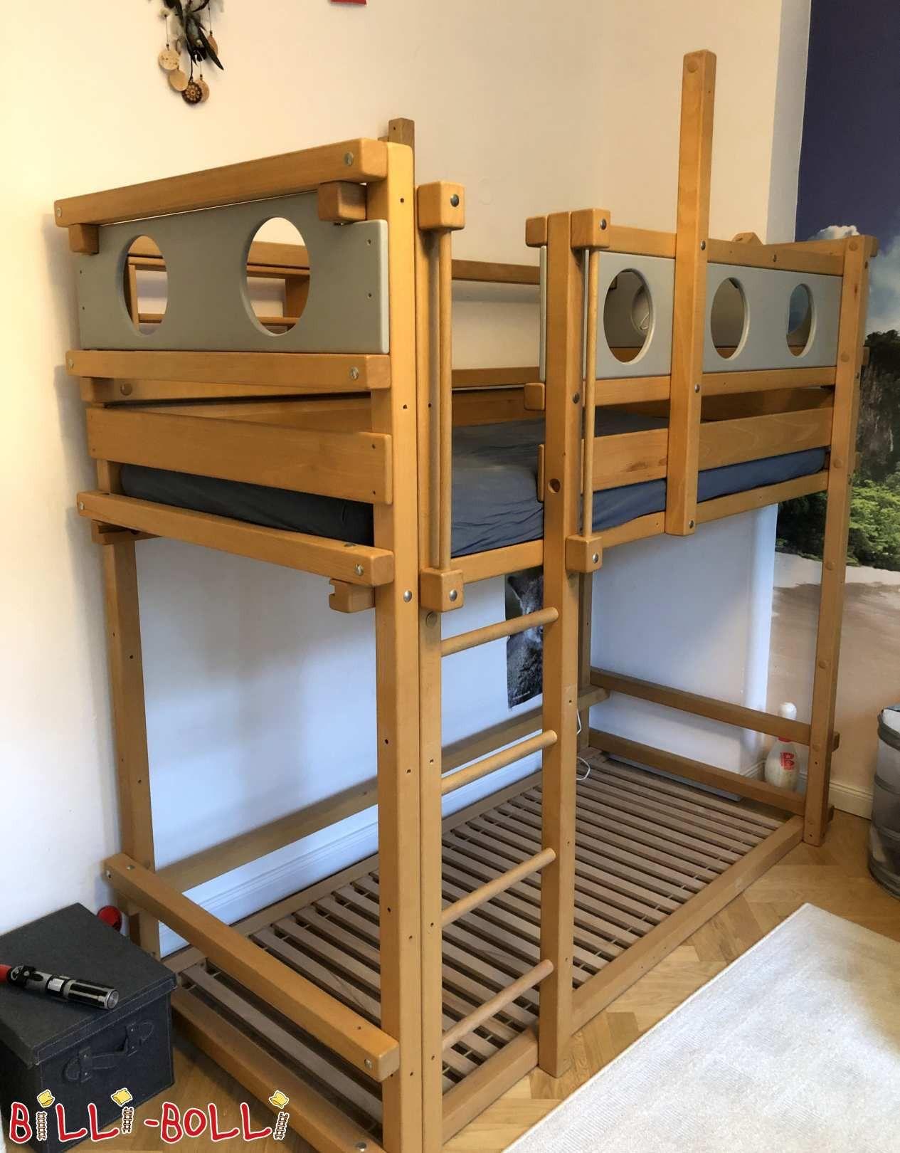 cheap bunk beds near me