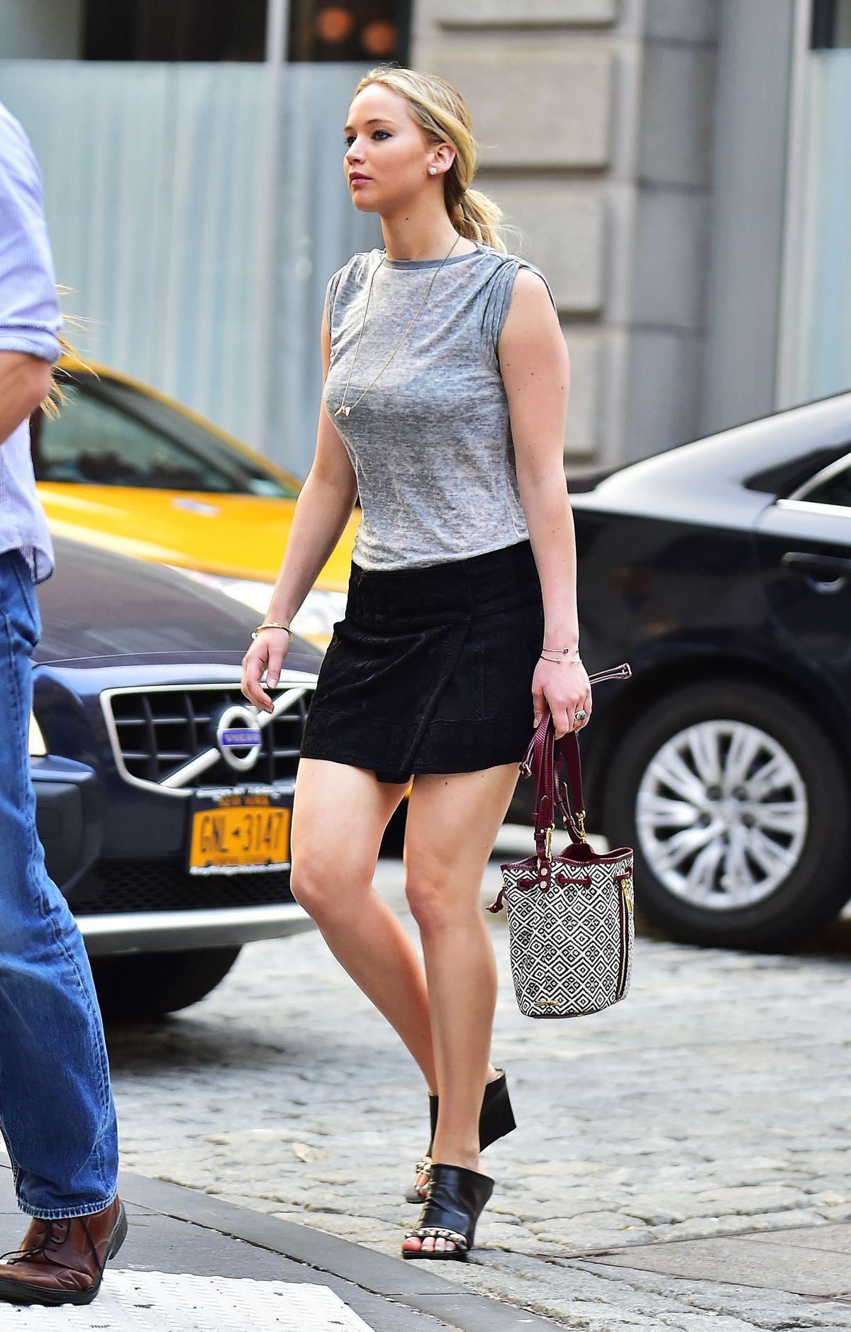 XXX Cate Blanchett foto