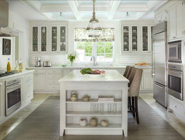 Kitchen Ideas. Timeless Kitchen Ideas. #Timeless #Kitchen #Ideas ...