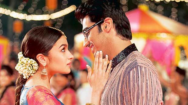 Download 2 States Full Hd Movie Free Dvd Direct Link Bollywood Movies Hd Movies Movies