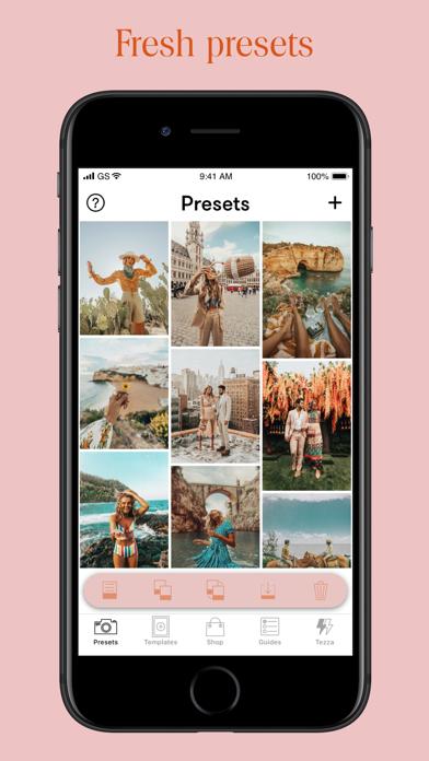 5 Aplikasi Untuk Motret Bokeh Portrait Di Ios Dan Android