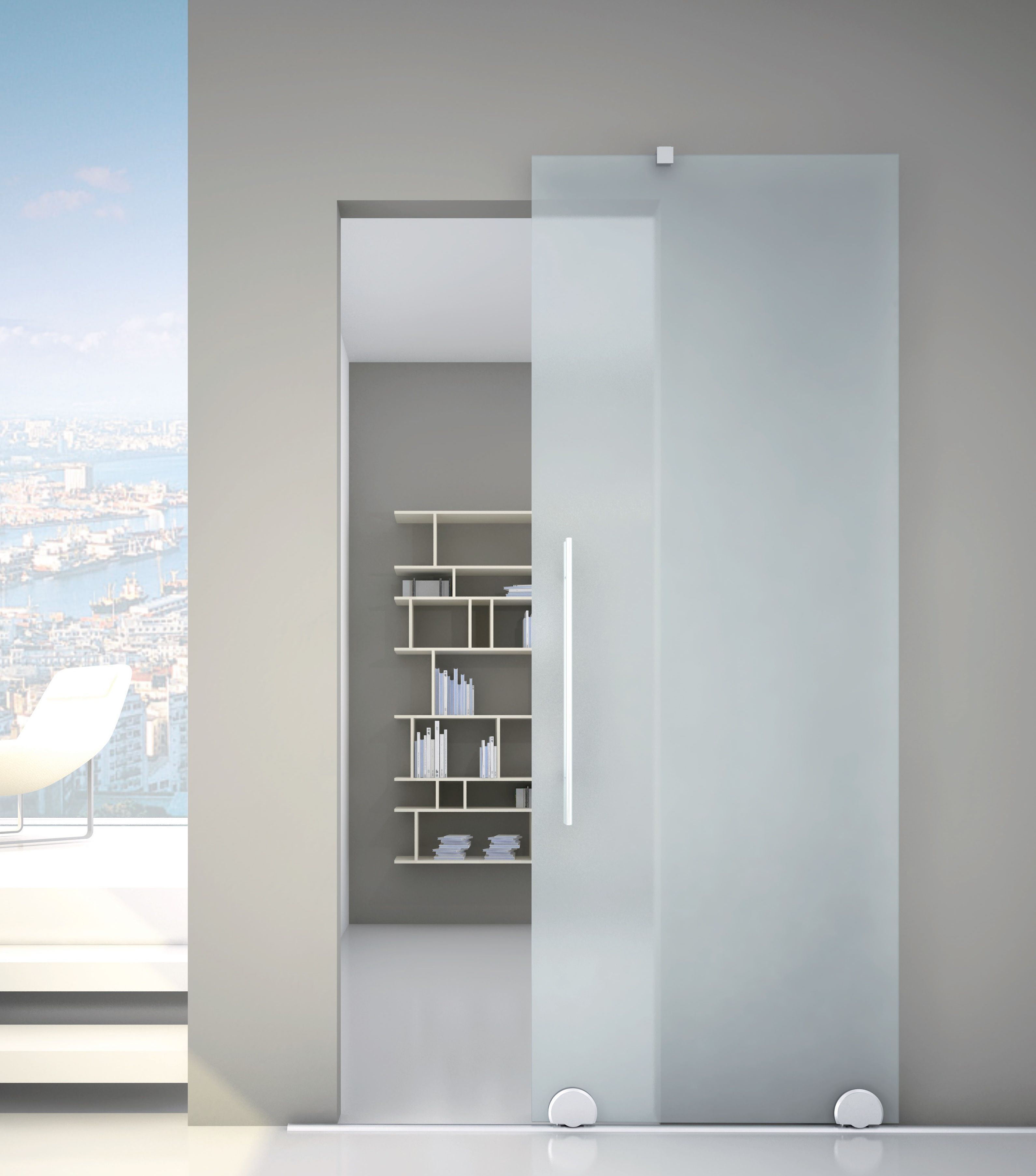 Glass Doors For Pocket Doors