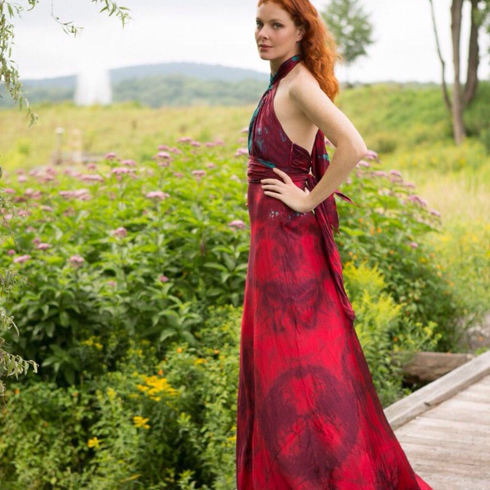 1bbe8a1867 This stunning dress is available in our shop❤