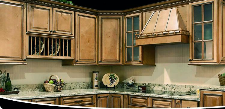 Best Kck Cabinetry Savannah Finished Kitchen Discounted 400 x 300