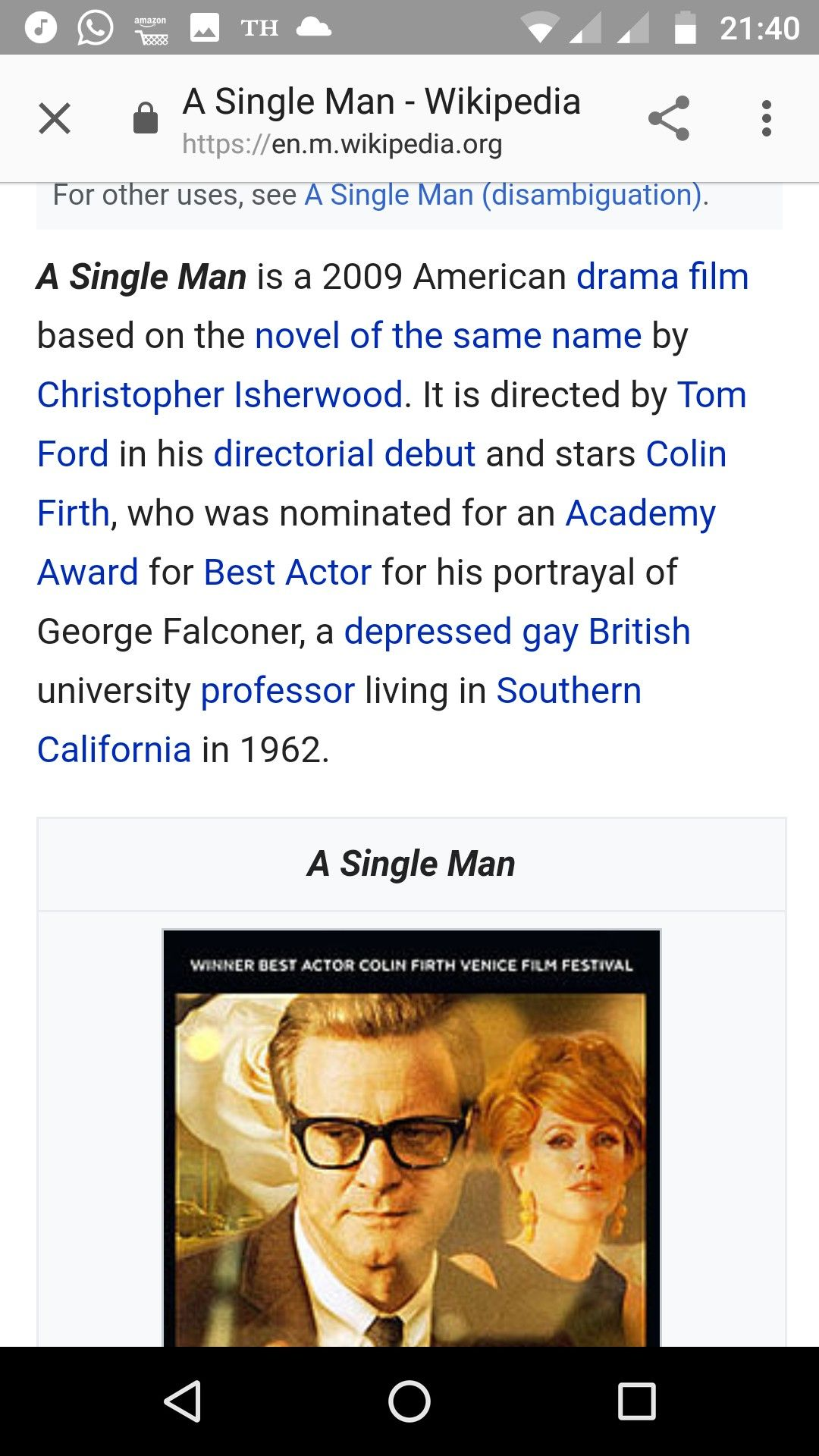 Patriot Games Film Wikipedia The Free Encyclopedia Patriots