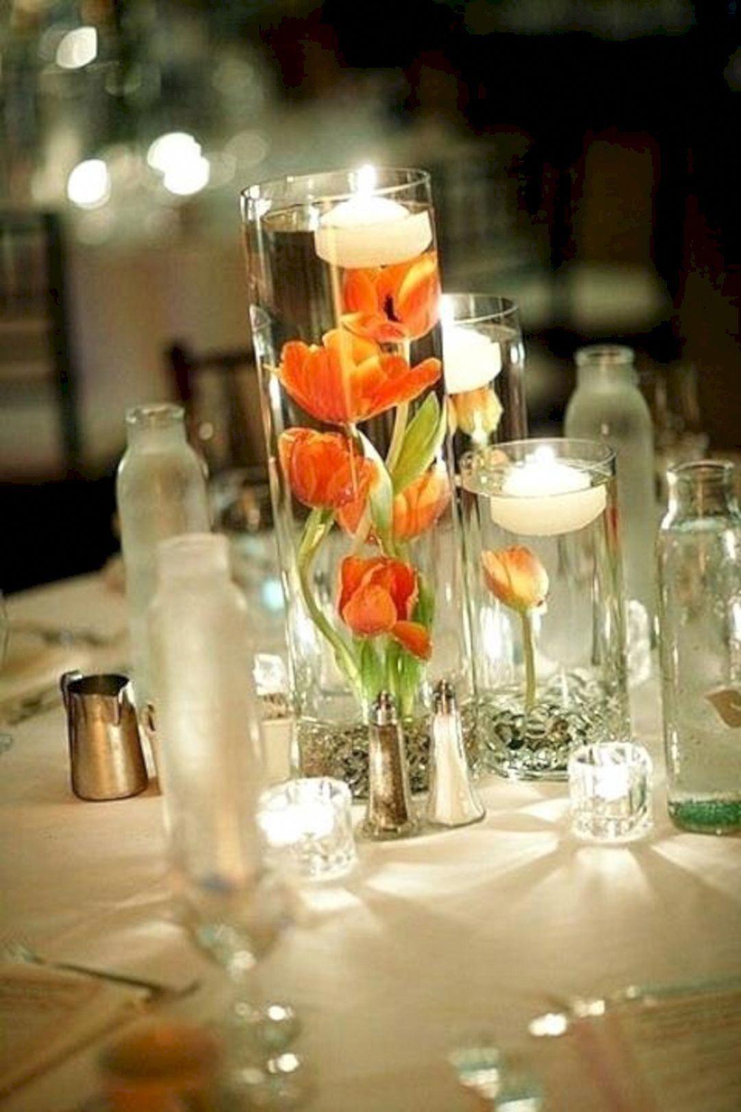 wedding ideas on a budget hack=>949 weddingideasonabudget