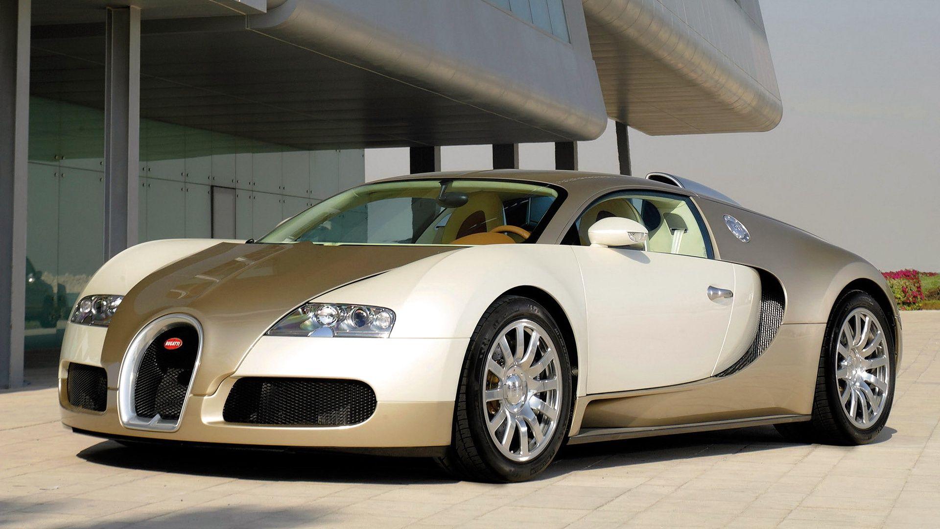 afcf33e86c202122b29e791953ad3618 Cozy Bugatti Veyron and Chiron Difference Cars Trend