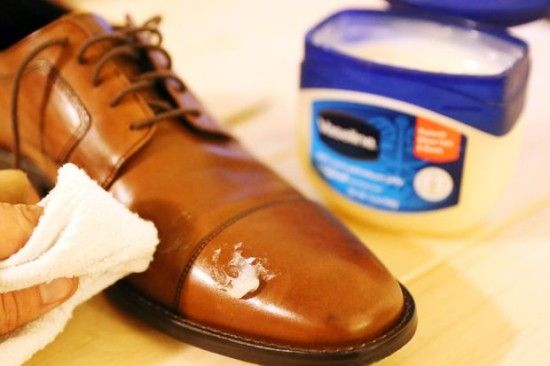 50 Amazing Uses For Vaseline That You Probably Don T Know