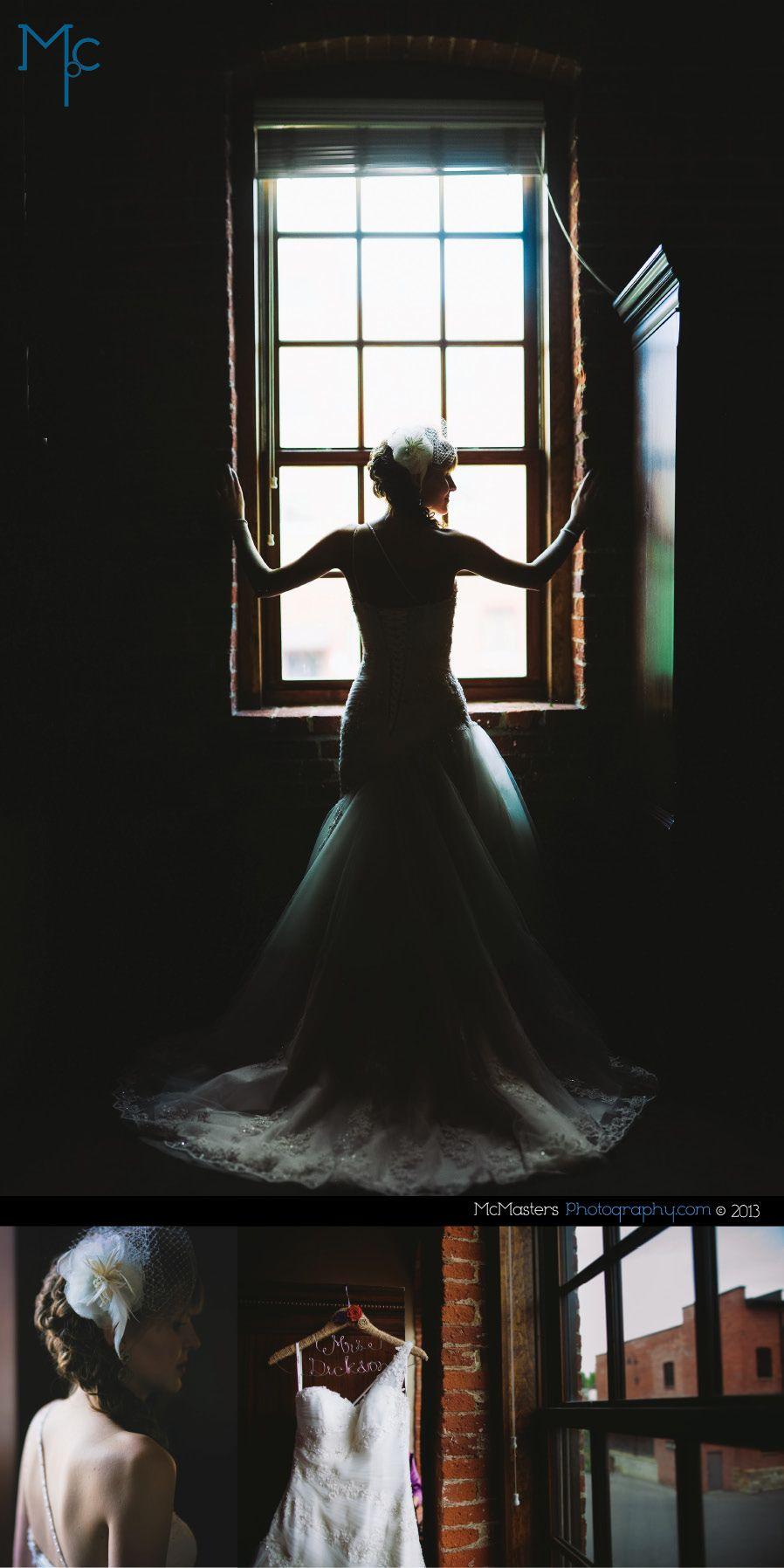 Kerry Ryan Cork Factory Hotel Wedding Hotel Wedding Wedding Gallery Pennsylvania Wedding