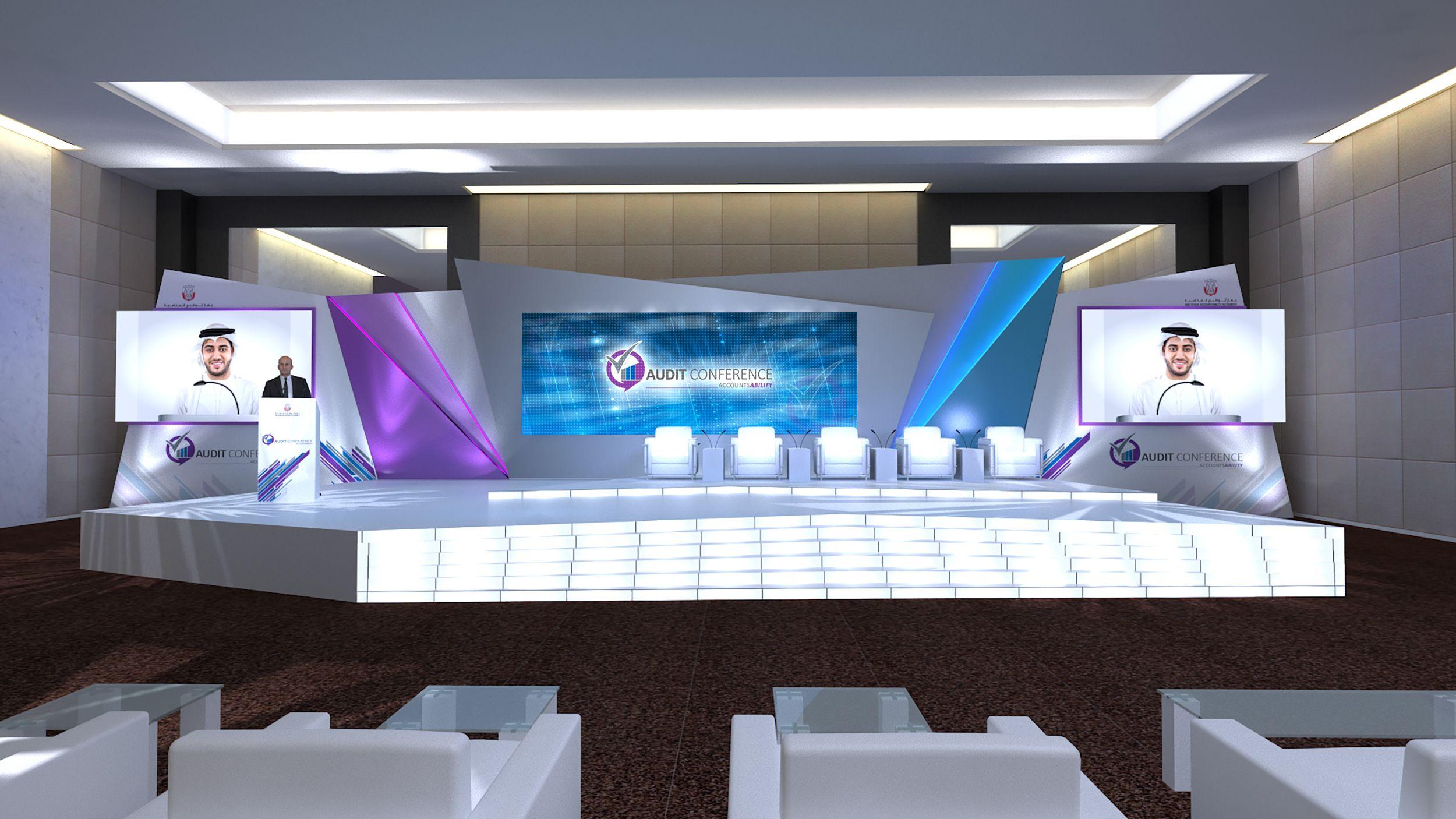 image result for design conference stage design ny. Black Bedroom Furniture Sets. Home Design Ideas