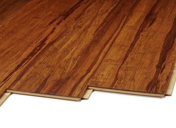Flooring Buying Guide Do\u0027s and Dont\u0027s Pinterest - parquet flottant pour cuisine