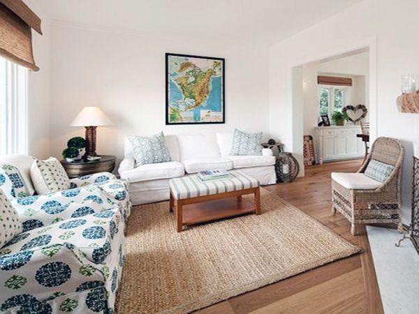 L Shaped Living Room Design  Living Room  Pinterest  Shapes Mesmerizing L Shaped Living Room Designs Design Inspiration