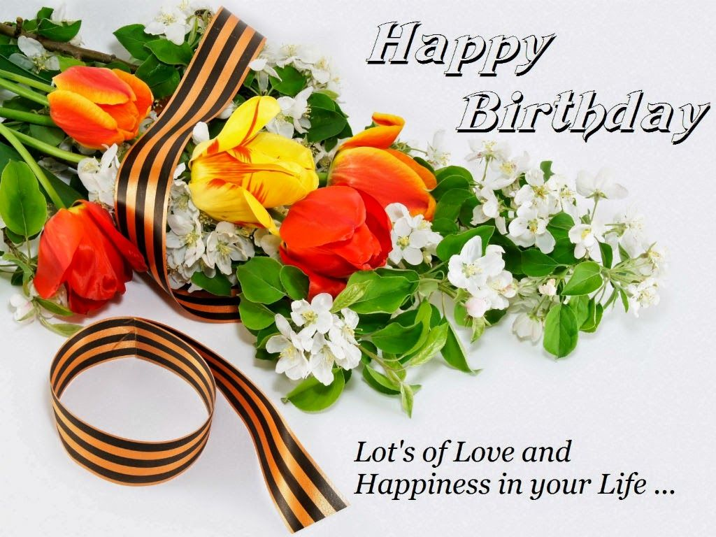 Happy birthday brother wishes HD images, pictures, photos