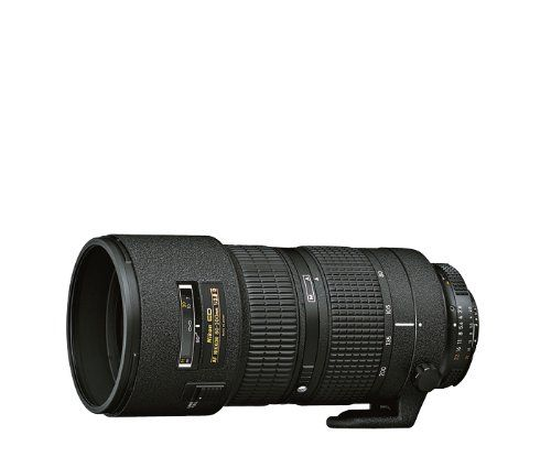 Nikon 80 200mm F 2 8d Ed Af Zoom Nikkor Lens For Nikon Digital Slr Cameras Nikon Http Www Amazon Com Dp B Nikon Lenses Nikon Digital Slr Nikon Dslr