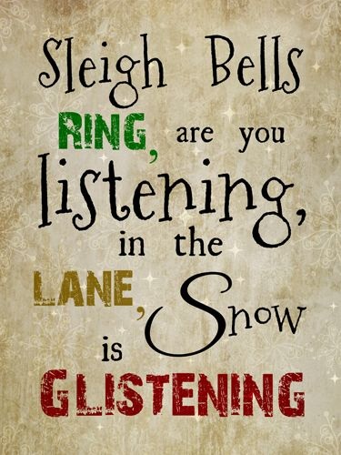 Christmas Christmas Humor Christmas Quotes Christmas Quotes Funny