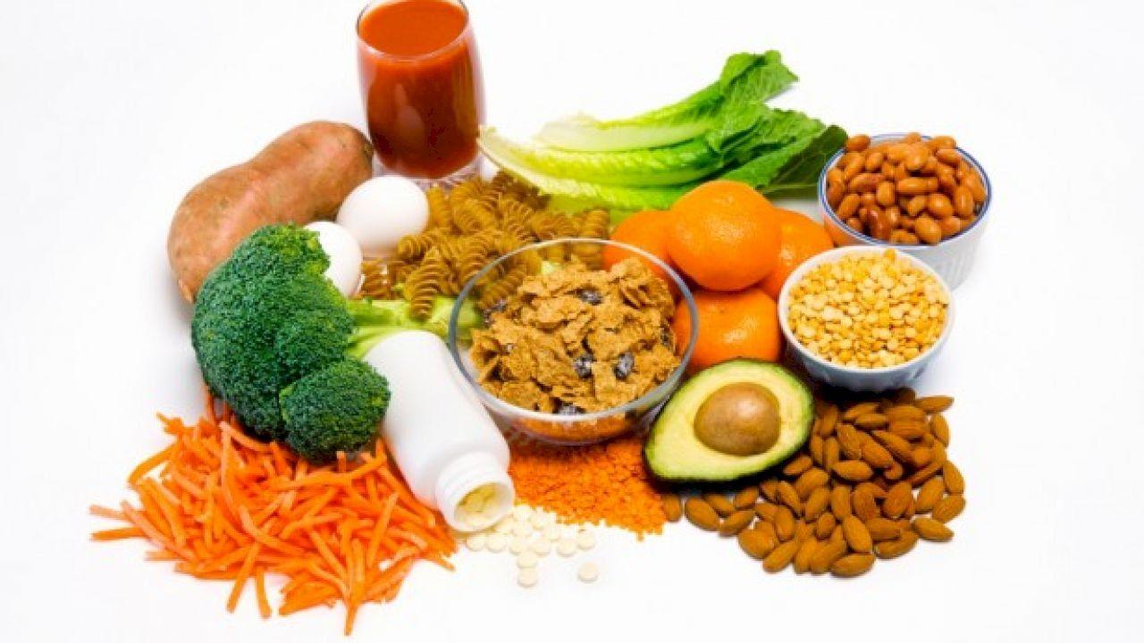 أين يوجد حمض الفوليك Prenatal Vitamins Benefits Best Prenatal Vitamins Prenatal Vitamins