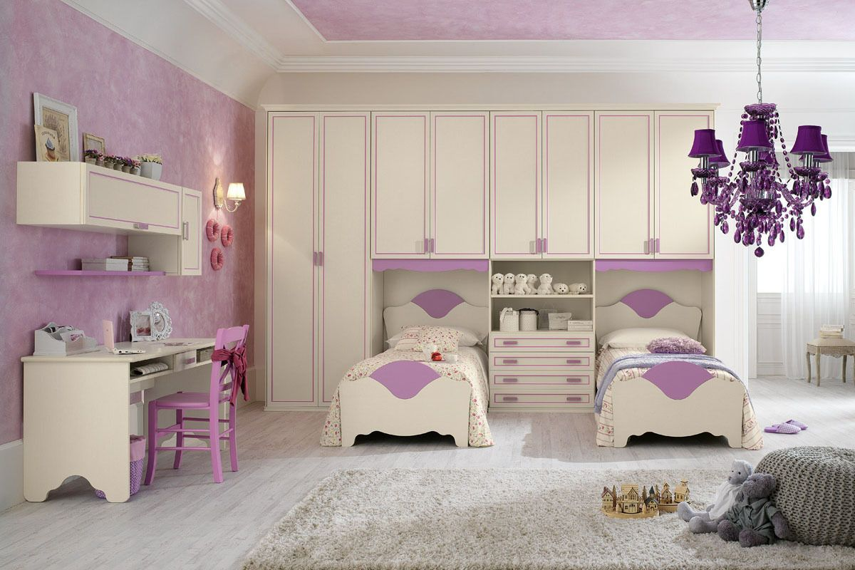A Romantic And Refined For Little Princesses Who Love To Play With