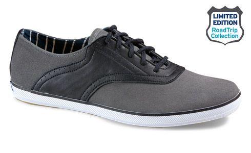 Love Keds.   Keds shoes, Keds, Shoes