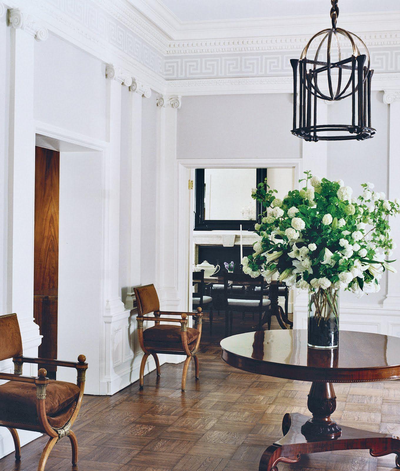 Victoria Hagan House Design Luxury House Designs Home Decor