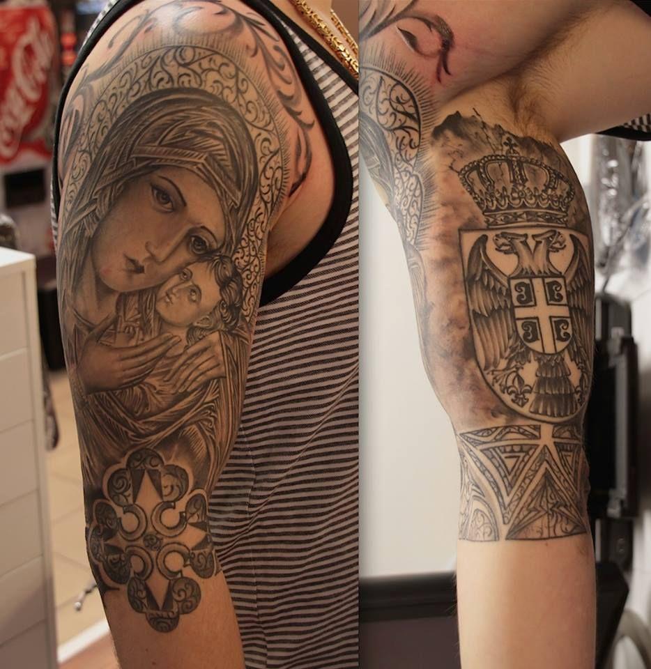 Tattoos Tattoo Designs Piercings: Tattoos, Tattoo Designs, Piercings