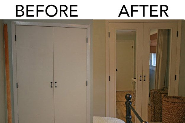 19 hella cheap ways to make your home look more expensive