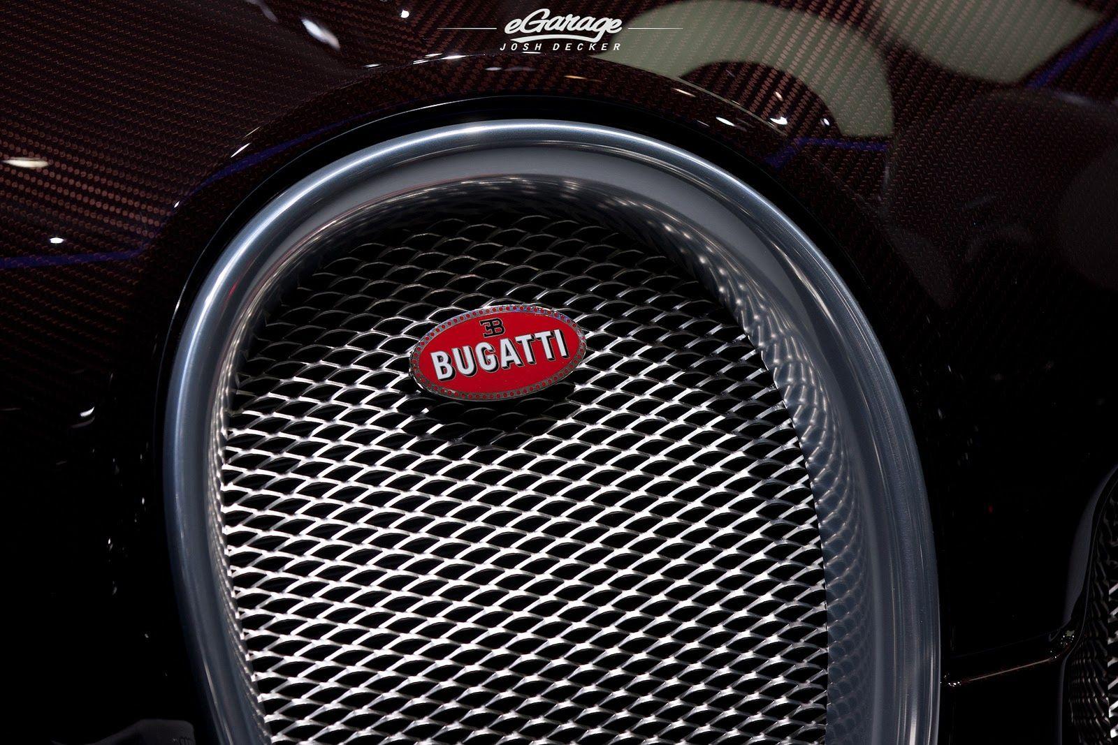 Bugatti Emblem All Car Brands List Pinterest Bugatti Logo