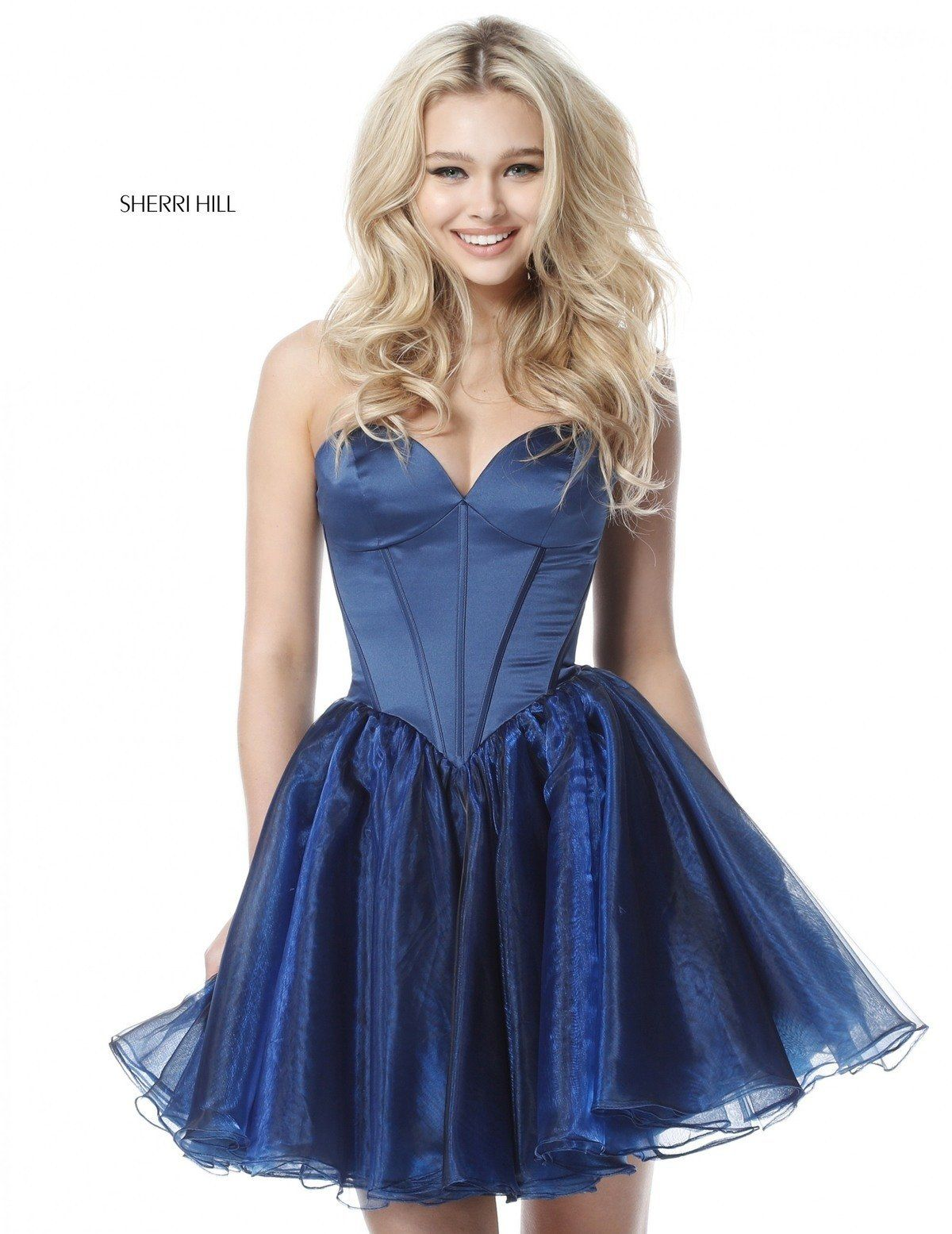 Style in fashion pinterest dresses homecoming