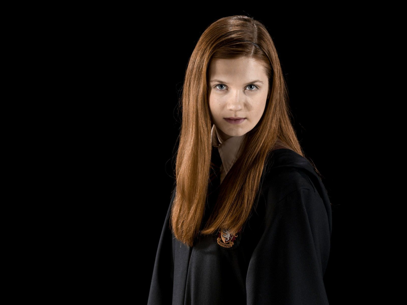 Bonnie Wright Wallpapers Images Photos Pictures Backgrounds