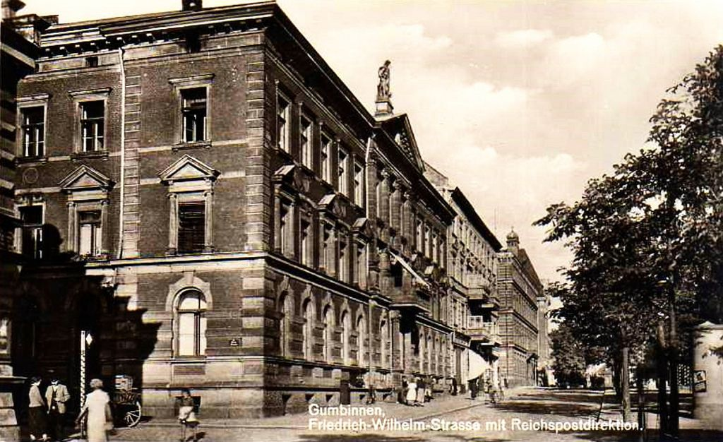 Wernigerode Town HallRathaus, Germany Town hall, Schöne