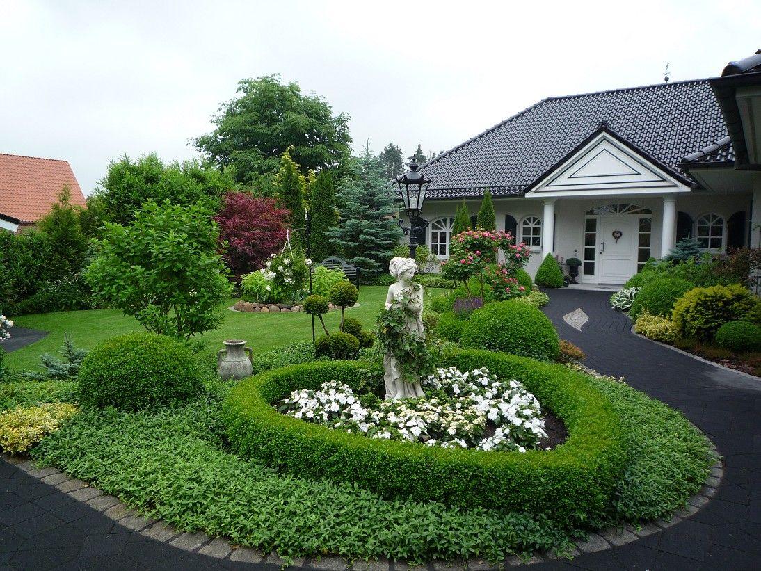Foto Mein Schoener Garten De http foto mein schoener garten de ich hab foto user bebbi47